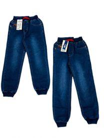 EX1907 Jeansowe chlopiece JC1833