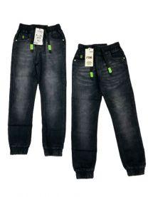 EX1907 Jeansowe chlopiece JC1836