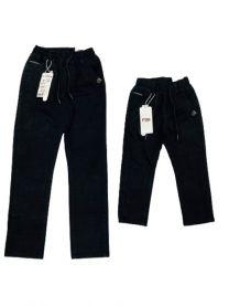 EX1907 Jeansowe chlopiece JC1841