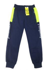 EX1301 Spodnie dzieciece KK8113