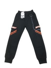 EX1301 Spodnie dzieciece KK2806