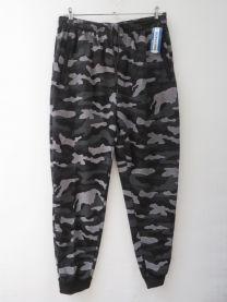 EX1702 Spodnie męskie Y4714