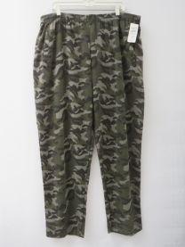 EX1702 Spodnie męskie Y4435-K