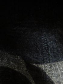 EX0510 Kamizelka męska zimowa KM02326-3