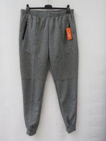 EX1702 Spodnie męskie Y4717