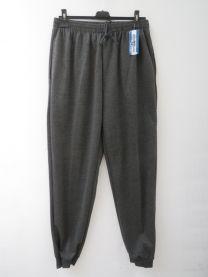 EX1702 Spodnie męskie Y406