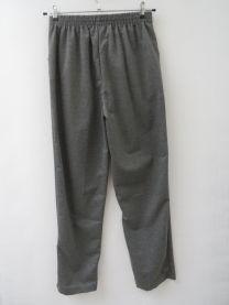 EX1702 Spodnie męskie Y426
