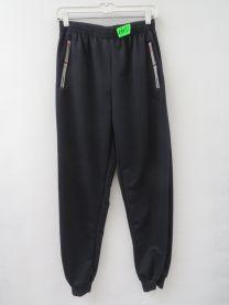 EX1802 Spodnie męskie H46055