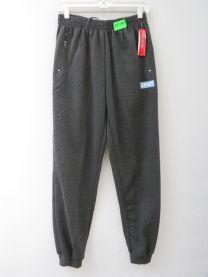EX1802 Spodnie męskie H46147