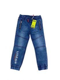EX1301 Jeansowe dzieciece HB8175