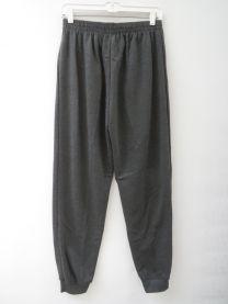 EX1802 Spodnie męskie H46206