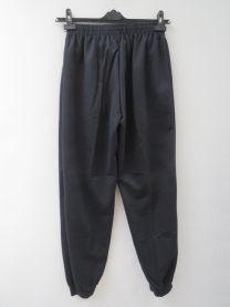 EX1802 Spodnie męskie H46169