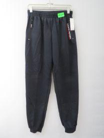 EX1802 Spodnie męskie H46200