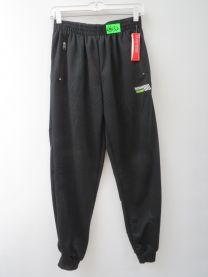 EX1802 Spodnie męskie H46132