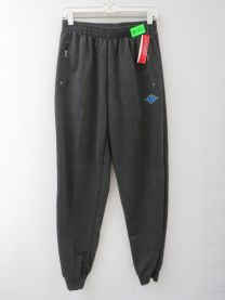 EX1802 Spodnie męskie H46163