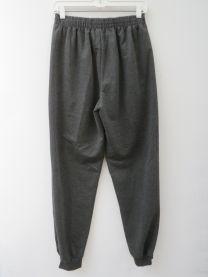 EX1802 Spodnie męskie H46198