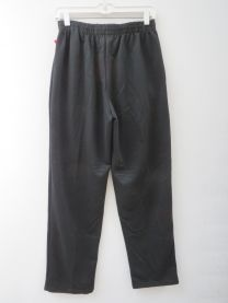 EX1802 Spodnie męskie H46180