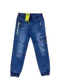 EX1301 Jeansowe dzieciece HB8178