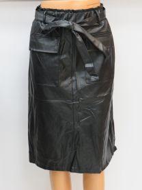 EX0209 Spódnica damska ENJUP-168
