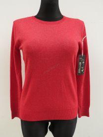 EX3007 Sweter damska AL0209L  (Product Turkey)