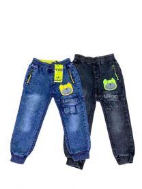 EX1301 Jeansowe dzieciece HB8280