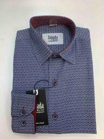 EX2907 Koszula chłopięce 2898 (Product Turkey)