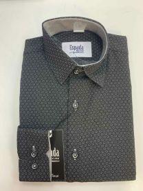 EX2907 Koszula chłopięce 2900 (Product Turkey)