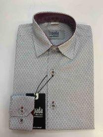 EX2907 Koszula chłopięce 2904 (Product Turkey)