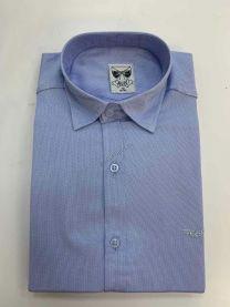 EX2907 Koszula chłopięce 2905 (Product Turkey)