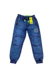 EX1301 Jeansowe dzieciece HB8287