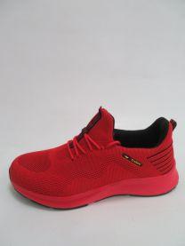 EX0804 Sportowe meskie MXC8214-S RED