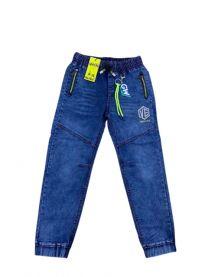 EX1301 Jeansowe dzieciece HB8290