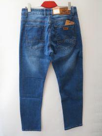 EX2202 Jeansowe męskie A66
