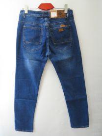 EX2202 Jeansowe męskie A60