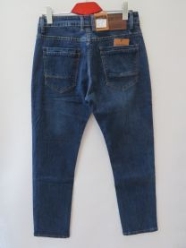 EX2202 Jeansowe męskie N307