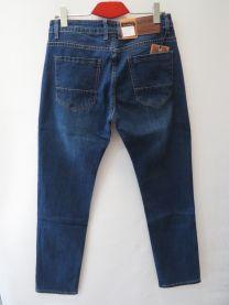EX2202 Jeansowe męskie N309