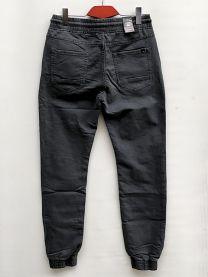 EX1303 Jeansowe męskie KA216-48