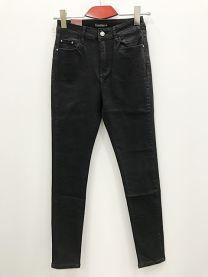 EX2202 Jeansowe męskie ALB1106