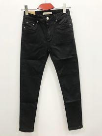 EX2202 Jeansowe męskie H6913-A