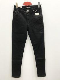 EX2202 Jeansowe męskie MS1010