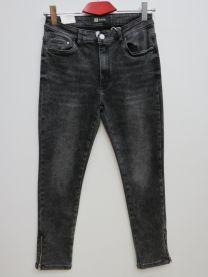 EX1306 Jeansowe damska MS1881-8P