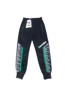 EX1301 Spodnie dzieciece KK2748