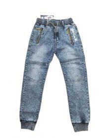 EX2202 Jeansowe dzieciece JT-4035