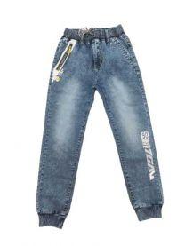 EX2202 Jeansowe dzieciece JT-4036