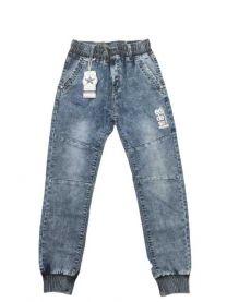 EX2202 Jeansowe dzieciece JT-4037