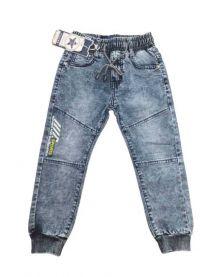EX2202 Jeansowe dzieciece JT-4039
