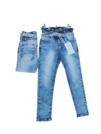 EX2202 Jeansowe dzieciece JT-4040