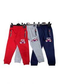EX2202 Spodnie dzieciece JT-4045
