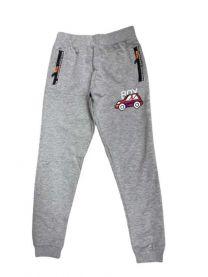 EX2202 Spodnie dzieciece JT-4046