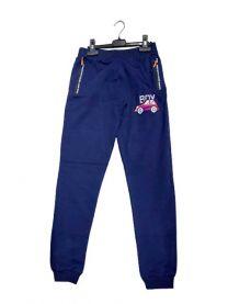EX2202 Spodnie dzieciece JT-4047